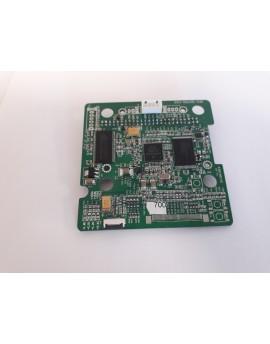 Gemini CDJ700 MAIN PCB