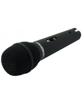 DM-5000LN Handheld Dynamic Radio Microphone
