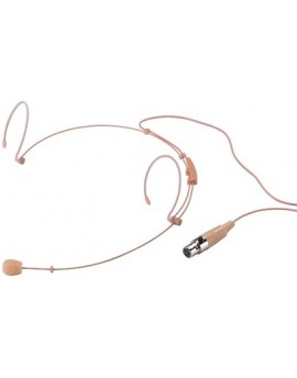 HS150 Headset Microphone