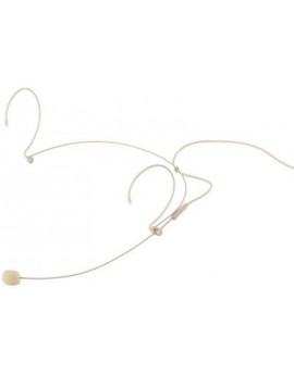 HS152 Headset Microphone
