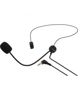 WAP-7D Headset