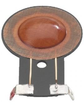MHD-1255VC Voice Coil