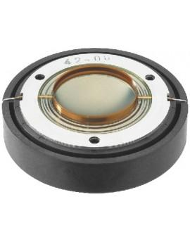 MHD-152VC Voice Coil