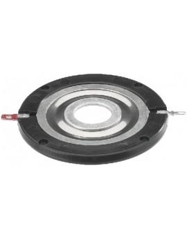 MHD-182VC Voice Coil