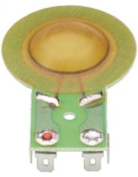 MHD-230VC Voice Coil