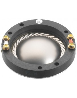 MRD-200VC Voice Coil