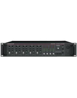 PA-40120 Amplifier