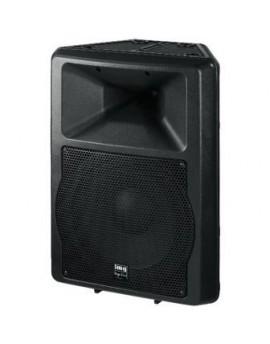 PAB-112MK2 PA Speaker Cabinet
