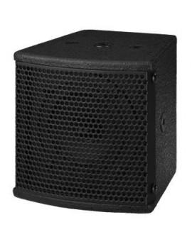 PAB-303 Loudspeaker Box - Black