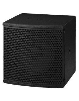 PAB-305 Loudspeaker Box - Black