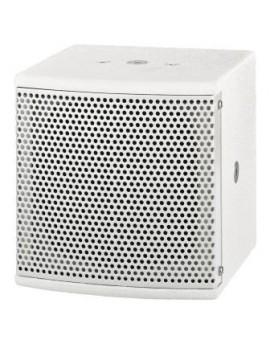 PAB-305 Loudspeaker Box - White