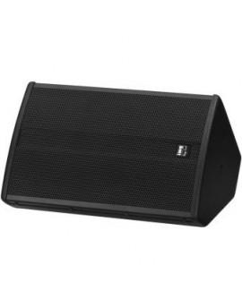 PAB-308 PA Loudspeaker Box - Black