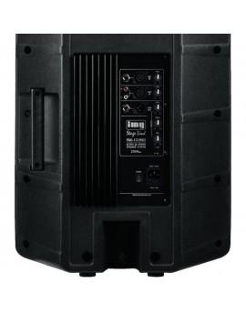 PAK-112MK2 Active Speaker Cabin