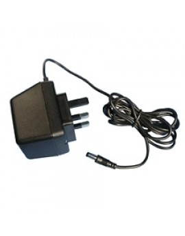 PS115 Power Supply