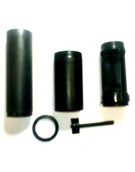 S1000 - 2000 Handheld Plastics Kit