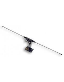 S2DA Antenna