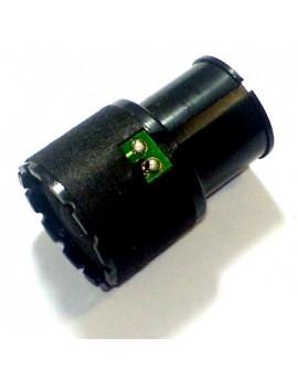 S3000/S4000 Series Mic Capsule