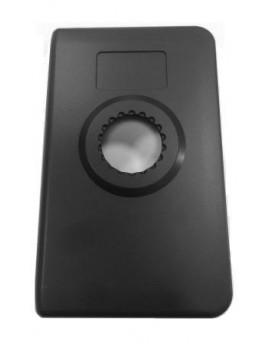Trantec S4.4 Beltpack Case