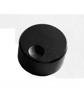 Trantec S5.3 / S5.5 Receiver Control Knob