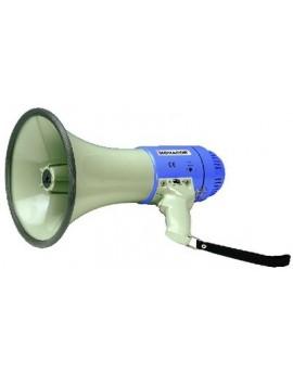 TM25 Portable Megaphone