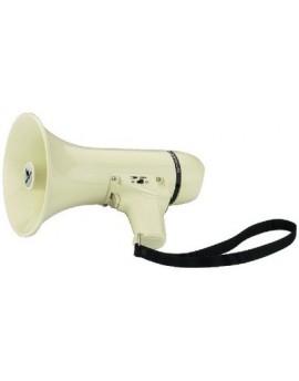 TM6 Portable Megaphone