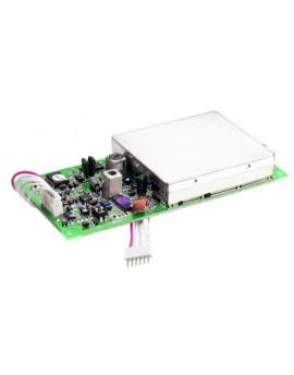 TXS-820M Receiver Module