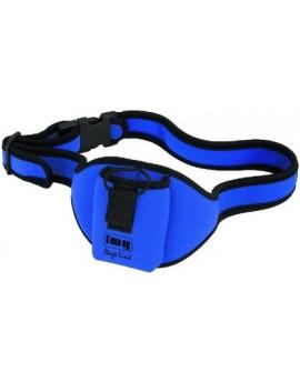 Aerobic Utility Belt
