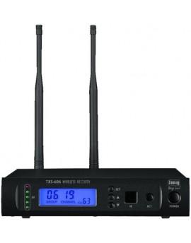 TXS-606 Receiver