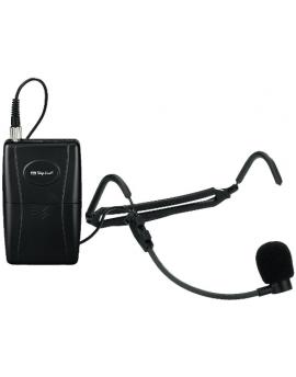 TXS-820SX Microphone Transmitter