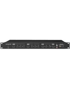 VMX-440 Mixer
