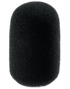 WS100 Microphone Windshield