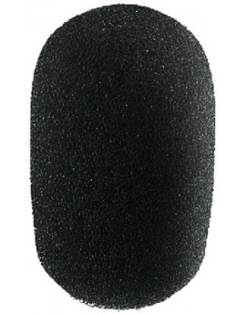 WS300 Microphone Windshield