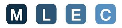 MLEC Logo